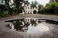 Будинок варти, Шарівський палац, 2.jpg