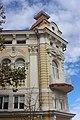 Будинок мануфактурного магазину Семерджієва 4.jpg