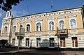 Будинок по вулиці Проскурівського підпілля, 32 у Хмельницькому.jpg