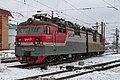 ВЛ80С-2491, станция Владимир.jpg