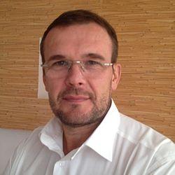 Василий Вакаров.jpg
