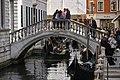 Венеција у објективу kамере 42.jpg