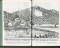 Вид Святогорского Успенского монастыря в XVIII веке.jpg