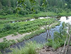 Вид на долину реки Серга.JPG