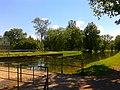 Вид на мельничный канал с мельницей.jpg