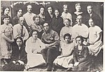 Випуск Кременчуцької музшколи 1926-1927 рр.jpg