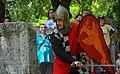 Витешки фестивал Заштитници тврђаве 59.jpg