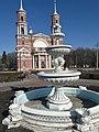 Владимирская церковь село Баловнево 2.jpg