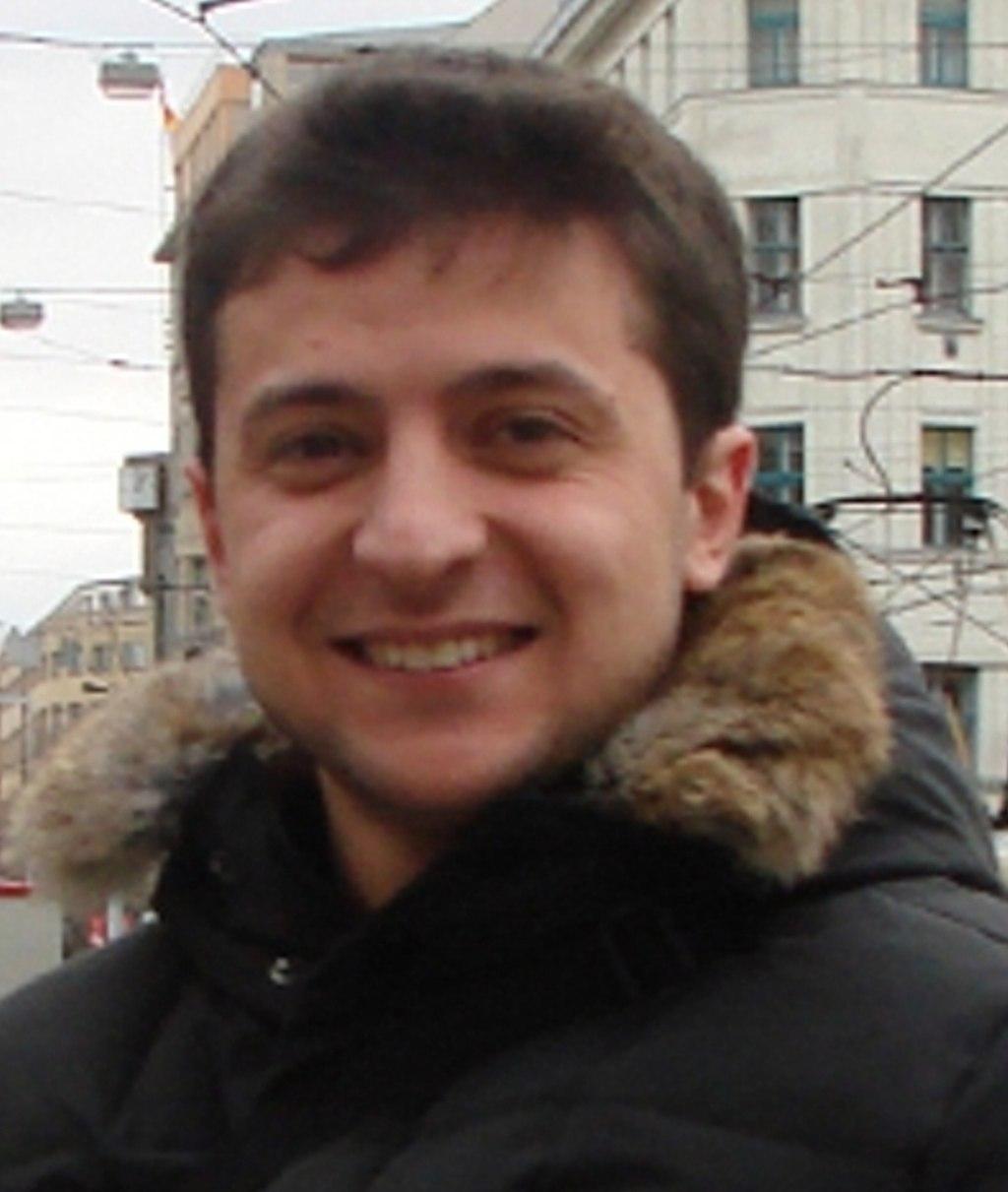 Владимир Зеленский в Чехии.jpg