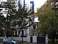 Волочаевская, 159 - фасад.jpg