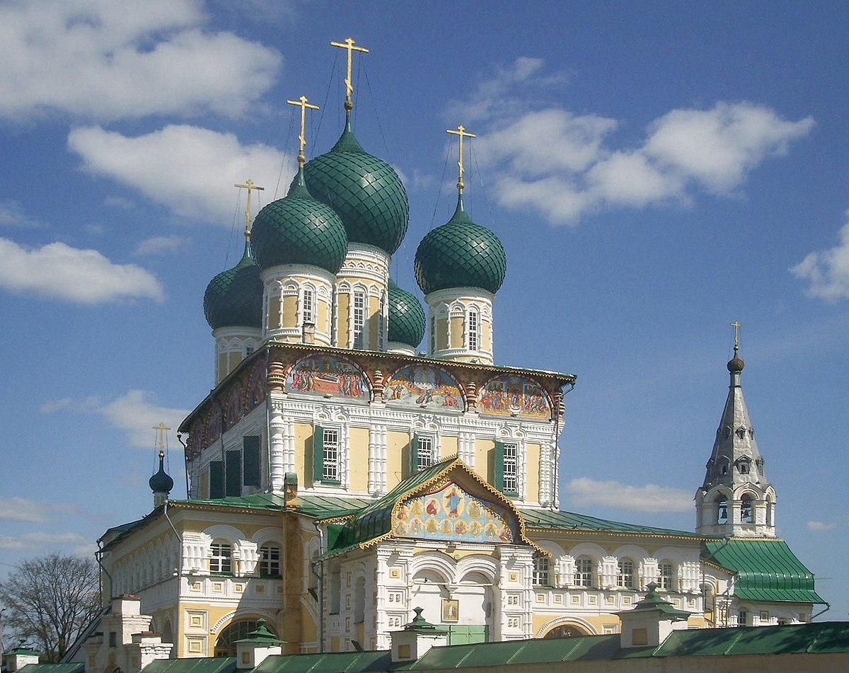 Памятник с крестом на просвет Чкаловск памятник с сердцем Калужская