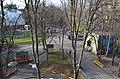 Вінниця, парк Горького, вид згори.JPG