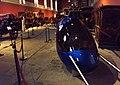 В музее королевского транспорта (11609925954).jpg