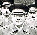 Генерал армии Шавров Иван Егорович.1982 Берлин. 01.jpg