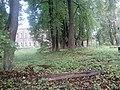 Главный дом Аннино (за оградой) 2.jpg