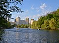 Голосіївський парк імені Максима Рильського, Київ.jpg