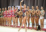 Гран-при Москвы — 2019 03.jpg