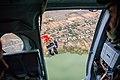 Десант Нацгвардії успішно виконав завдання у небі IMG 1442 (29939005721).jpg