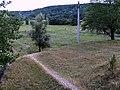 Долина за рекой. Фото Виктора Белоусова. - panoramio.jpg