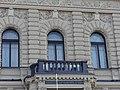 Дом Дервиза (Дворец бракосочетания) Английская наб., 28 3.JPG