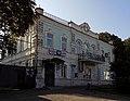 Дом купца Солматина Суджа Советская 12 2018 год (фото 2).jpg