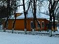 Дом управляющего усадьбы Щапово.jpg