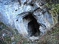 Драчевска Пештера 07.jpg