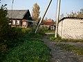 Дубна - Конаково - Решетниково 2011 - panoramio (38).jpg