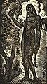 Ева (ксилография В.Э. Вильковиской).jpg