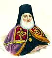 Евгений Булгарис.png