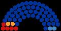 Законодательное собрание Челябинской области 2015. svg.png