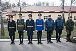 Заходи з нагоди третьої річниці Національної гвардії України IMG 2332 (32885914563).jpg