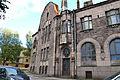 Здание фирмы хаакмен и к (Санкт-Петербург и Лен.область, Выборг, подгорная улица, 14, северный вал, 5).JPG
