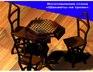 Изготовление стола Шахматы на троих.pdf