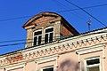 Интернациональная, дом 2, деталь.jpg