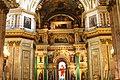Исаакиевский собор (интерьеры)36.JPG
