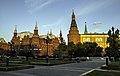 Исторический музей и Кремль - panoramio.jpg