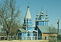 Казанская церковь, село Великий-Враг.jpg
