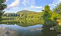 Калиновое озеро летом.jpg