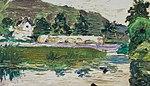 Кандинский Пейзаж с мостом.jpg