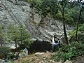 Капиновски водопад 2012 (3).jpg