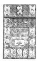 Киевская старина. Том 022. (Июль-Сентябрь 1888).pdf
