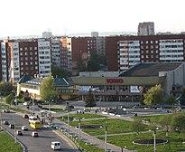 Кинотеатр Довженко.jpg