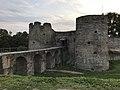 Копорье, крепость.jpg