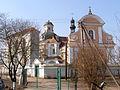 Костел Св.Антонiя - Корець.jpg
