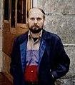 Кравченко Владимир Николаевич портрет.jpg
