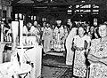 Литургия в «кафедральном соборе» на острове Тубабао (2).jpg