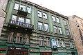 Львів, Друкарська 3, житловий будинок.jpg
