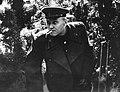 Маршал Советского Союза И.С. Конев (1944).jpg