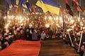 Марш у Києві (42).jpg